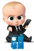The Boss Baby Full Movie Mobile