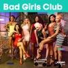 Strike Up a Match - Bad Girls Club Cover Art