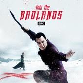 Into the Badlands, Season 2 - Into the Badlands Cover Art