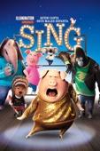 Sing: Quem Canta Seus Males Espanta (Sing) Full Movie Ger Sub
