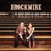 Brockmire, Season 1 - Brockmire Cover Art