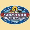 Survivor - No Good Deed Goes Unpunished  artwork