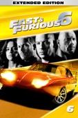 Fast & Furious 6 (Extended Edition)