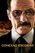 Conexão Escobar Full Movie Subbed