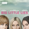 You Get What You Need - Big Little Lies