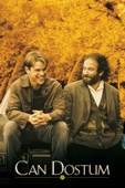 Good Will Hunting Full Movie Telecharger