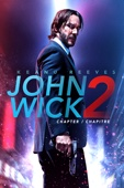 Chad Stahelski - John Wick: Chapter 2