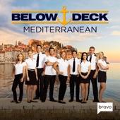 Below Deck Mediterranean - Below Deck Mediterranean, Season 2  artwork