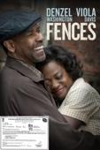 Fences Full Movie Legendado