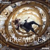 Versailles, Saison 2 (VF)