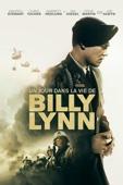 Un Jour Dans La Vie De Billy Lynn - Ang Lee