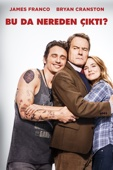 Why Him? Full Movie Telecharger
