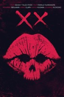 XX (iTunes)