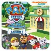 Paw Patrol, la Pat' Patrouille, Saison 3, Partie 1