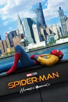 Spider-Man: Homecoming (iTunes)
