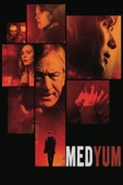 Red Lights Full Movie Telecharger