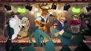 Doing It to Country Songs (feat. The Oak Ridge Boys) - Blake Shelton