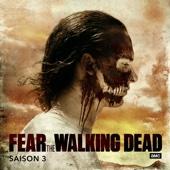Fear the Walking Dead, Saison 3