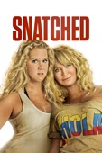 Jonathan Levine - Snatched  artwork