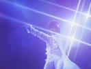 Prince - I Would Die 4 U (Live)  artwork