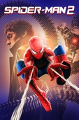 Spider-Man 2 Full Movie Telecharger