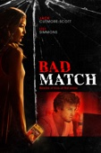 David Chirchirillo - Bad Match  artwork