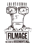 Filmage: The Story of Descendents/All (字幕版)