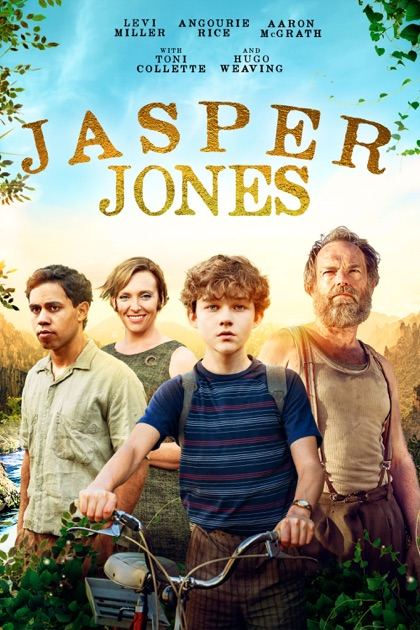 silvey s novel jasper jones challenges of