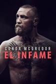 Conor McGregor: El infame - Gavin Fitzgerald
