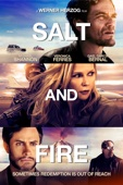 Salt and Fire Full Movie Mobile