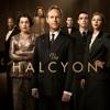 The Halcyon - Episode 101  artwork