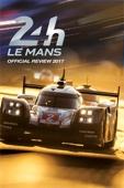 24h Le Mans Official Review 2017