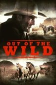 Paul Krizan - Out of the Wild  artwork