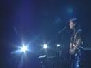 ごめんね・・・(フレンズまつり at 武道館 LIVE)