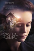 El castillo de cristal - Destin Daniel Cretton