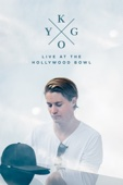 Devin Chanda - Kygo: Live At the Hollywood Bowl  artwork