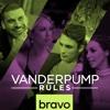 It's All Happening - Vanderpump Rules