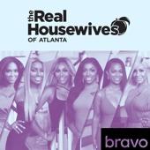 The Real Housewives of Atlanta - The Real Housewives of Atlanta, Season 10  artwork