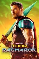 Thor: Ragnarok (iTunes)