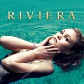 Riviera - Riviera, Season 1  artwork