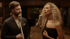You Are the Reason - Calum Scott & Leona Lewis