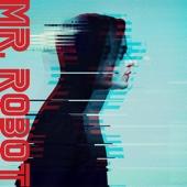 Mr. Robot, Saison 3 (VOST)