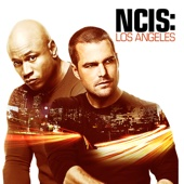 NCIS: Los Angeles - NCIS: Los Angeles, Season 9  artwork
