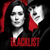 Pattie Sue Edwards (#68) - The Blacklist