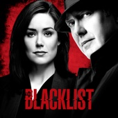 The Blacklist - The Blacklist, Season 5  artwork