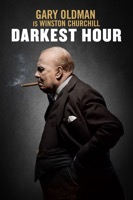 Darkest Hour (iTunes)
