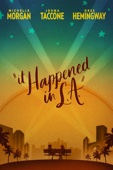 Michelle Morgan - It Happened In L.A.  artwork