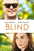 Blind Full Movie Legendado