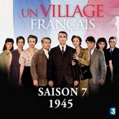 Un village français, Saison 7, 2e partie