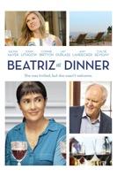 Beatriz at Dinner (iTunes)
